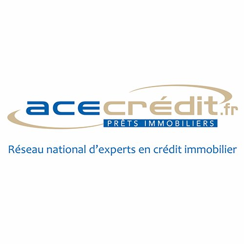 logo ace credit
